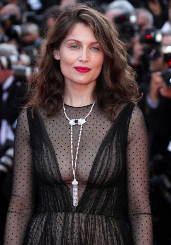 Sideboobs Laetitia Casta  naked (29 pictures), Instagram, butt