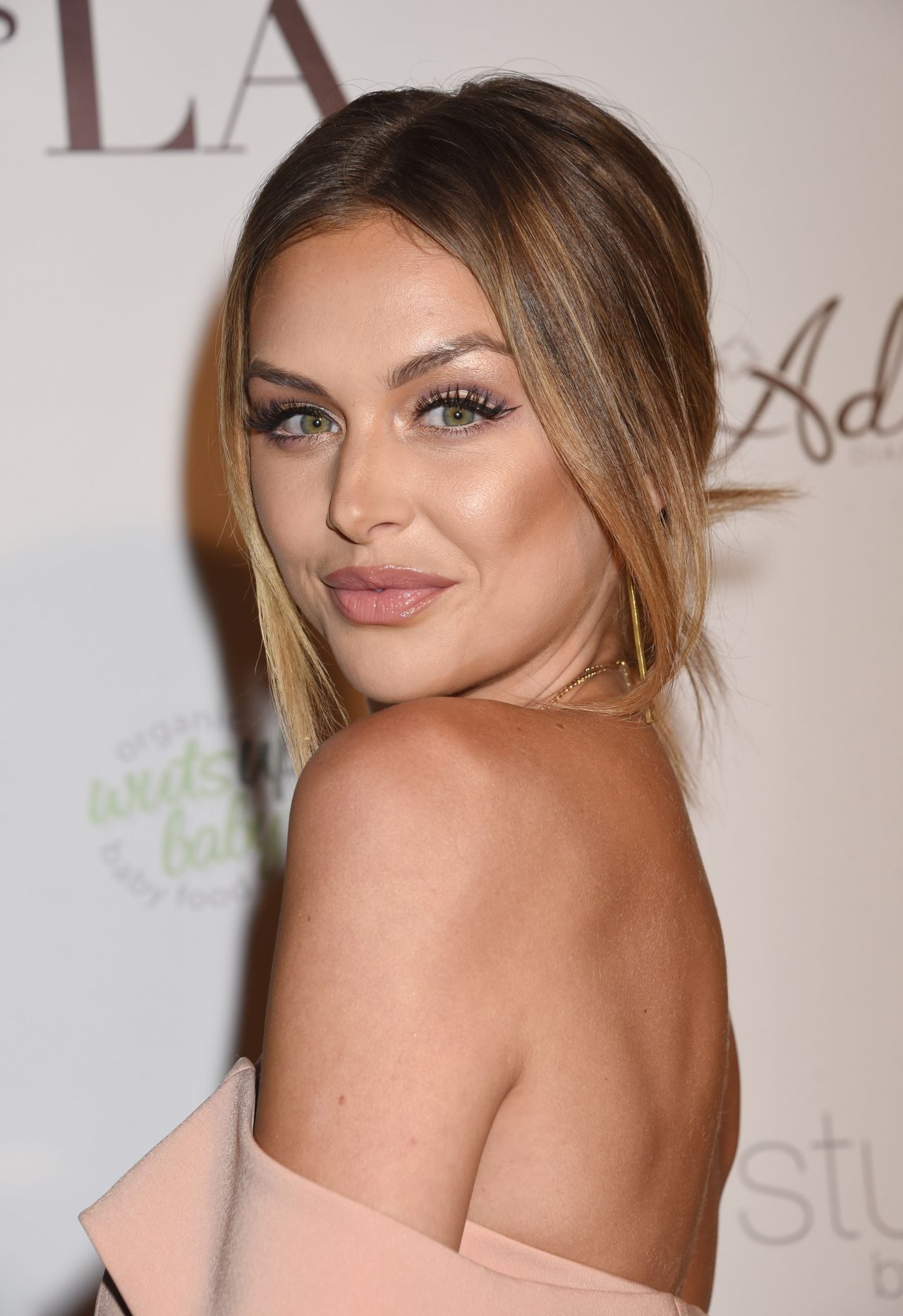 Lala Kent nudes (31 photos), young Ass, YouTube, legs 2017