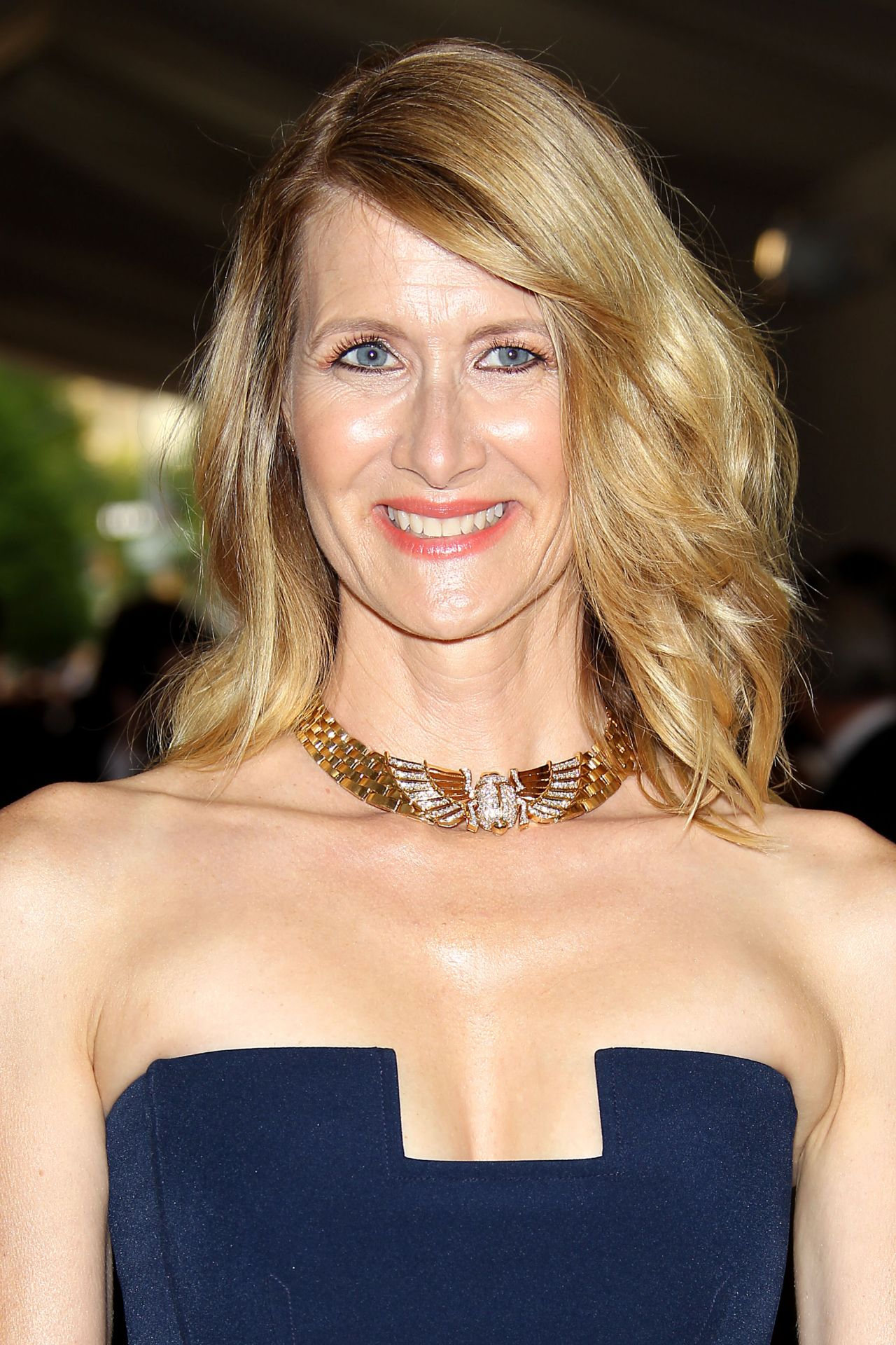 Laura Dern Nude Photos 54