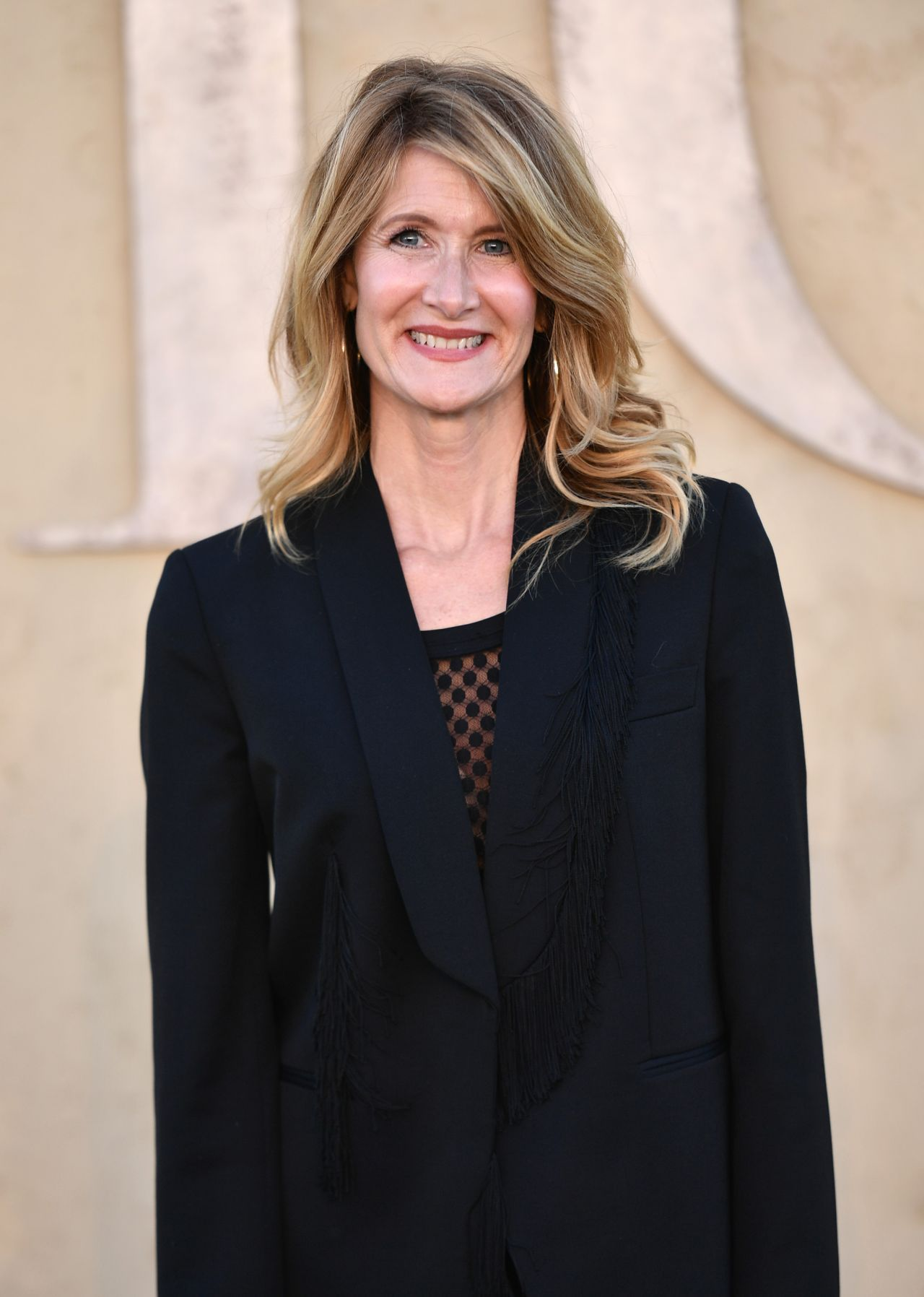 laura dern - photo #21