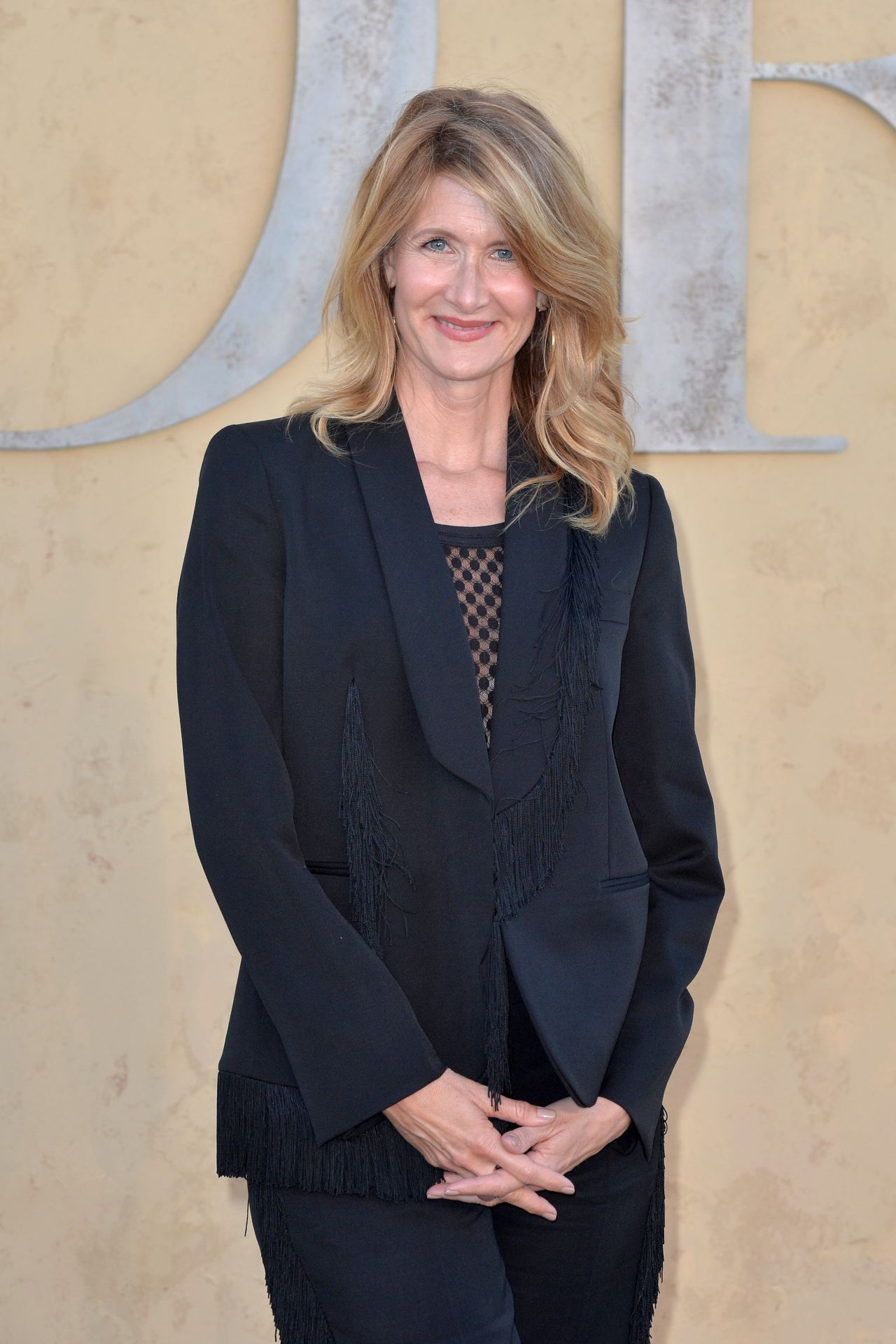 laura dern - photo #13