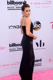 Lea Michele – Billboard Music Awards in Las Vegas 05/21/2017