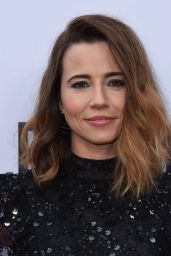 "Linda Cardellini - ""Bloodline"" Season 3 Premiere in Culver City, CA 05/24/2017"