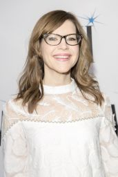 Lisa Loeb - BMI Film, TV & Visual Media Awards in Beverly Hills, May 2017