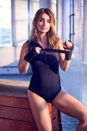 Louise Redknapp - Women
