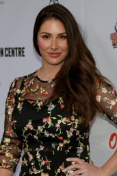 Lucy Pinder – The Asian Awards in London 05/05/2017