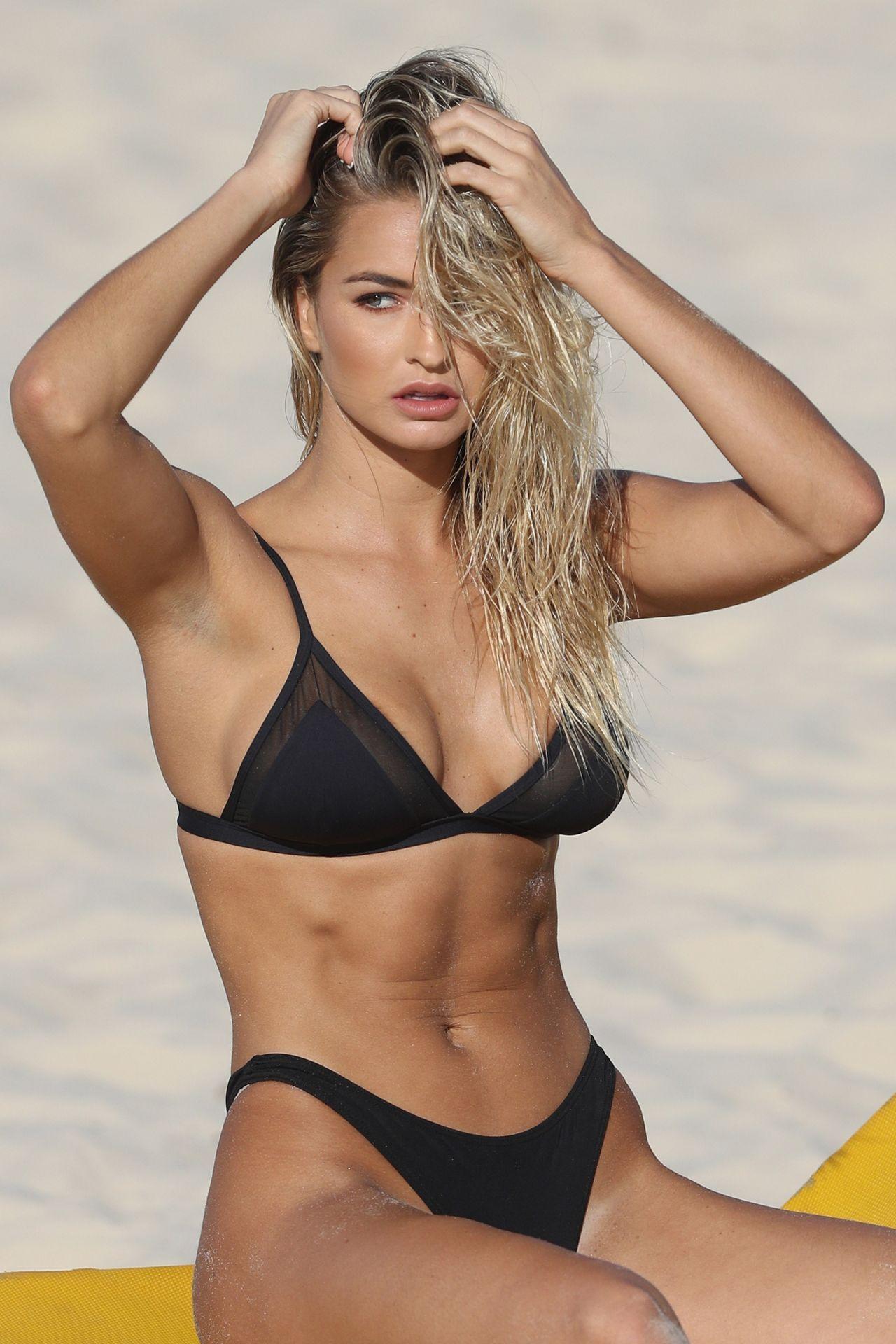 Madison Edwards Nude Photos 4