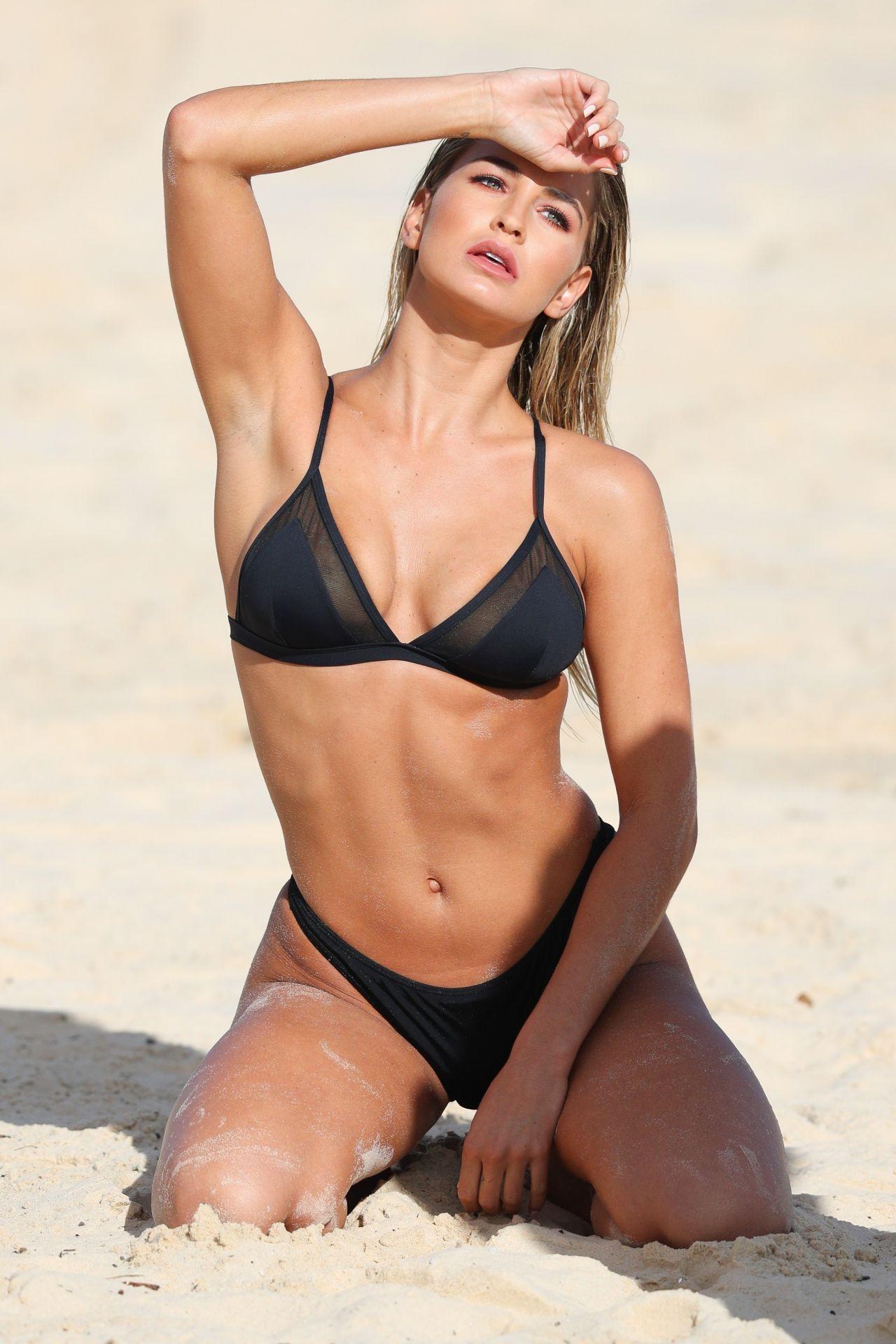 Madison Edwards Nude Photos 38