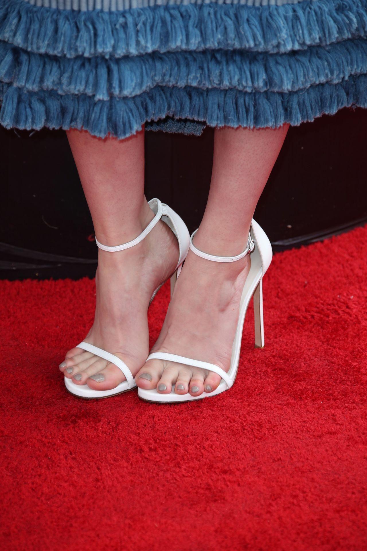 Feet Mary Elizabeth Winstead nude (59 photo), Tits, Is a cute, Twitter, lingerie 2017