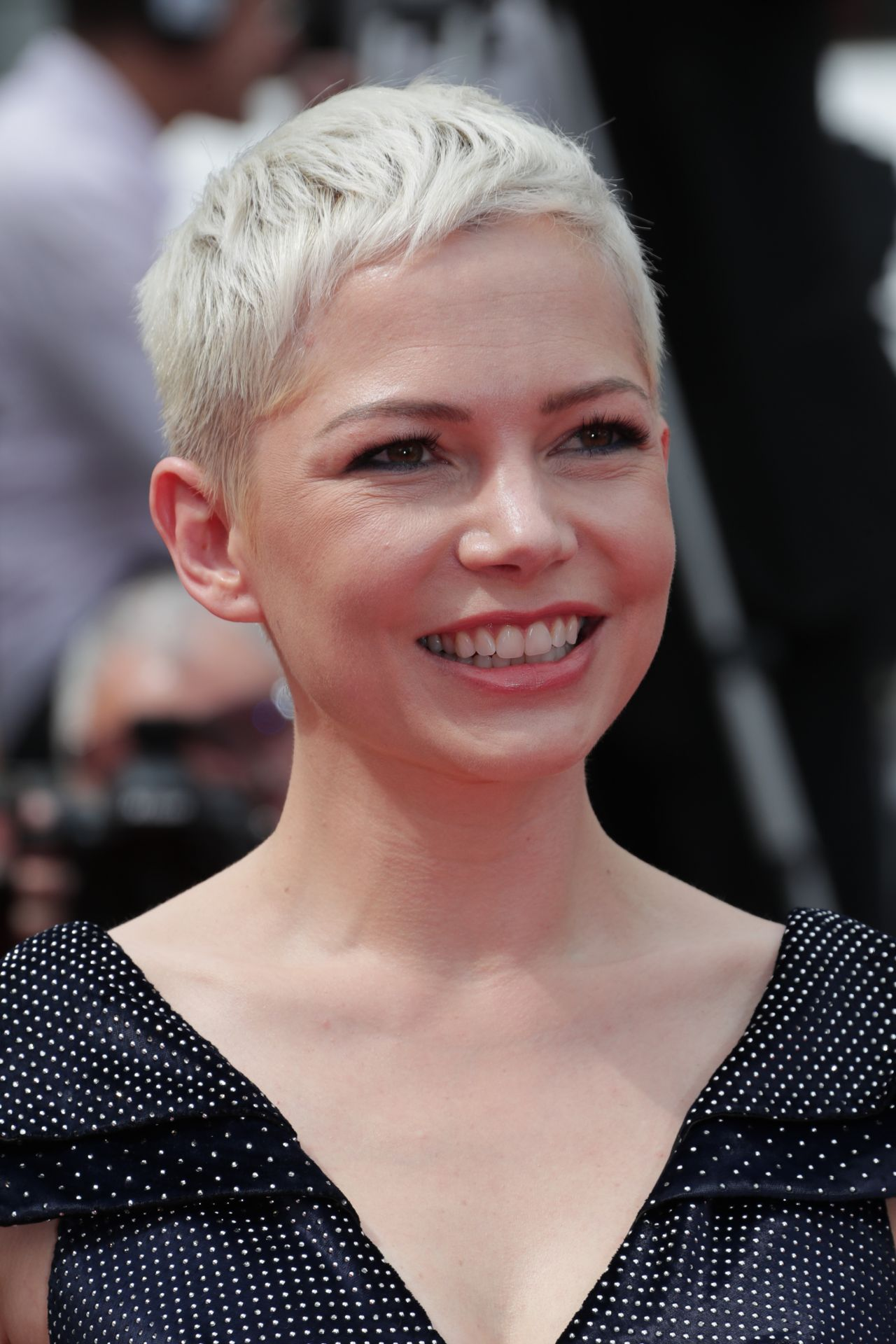 Michelle Williams Latest Photos - CelebMafia Michelle Williams