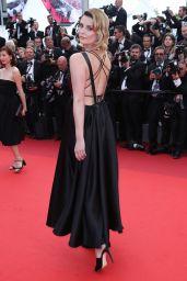 Mischa Barton – Anniversary Soiree – Cannes Film Festival 05/23/2017