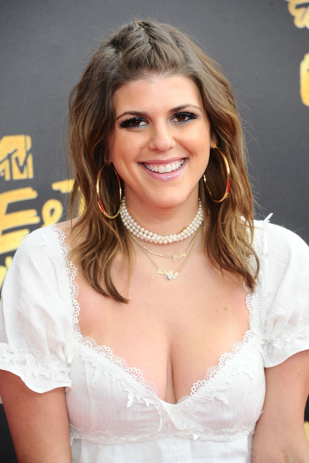 Molly Tarlov nude (33 photos), hot Selfie, Twitter, swimsuit 2015