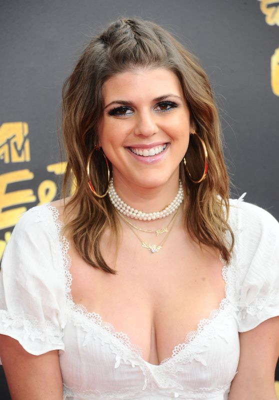 Molly Tarlov naked (46 photo), video Sexy, YouTube, in bikini 2015