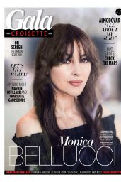 Monica Bellucci - Gala Croisette May 2017