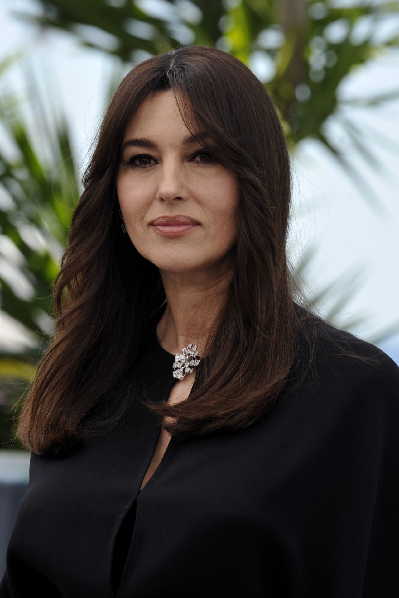 Monica Bellucci - Master of Ceremonies Photocall, 70th ... Monica Bellucci