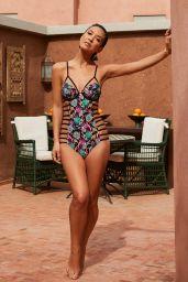 Myleene Klass Bikini Photos - Littlewoods Swimwear Spring Summer 2017