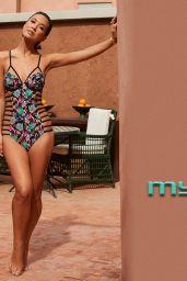Myleene Klass Bikini Wallpapers (+7)