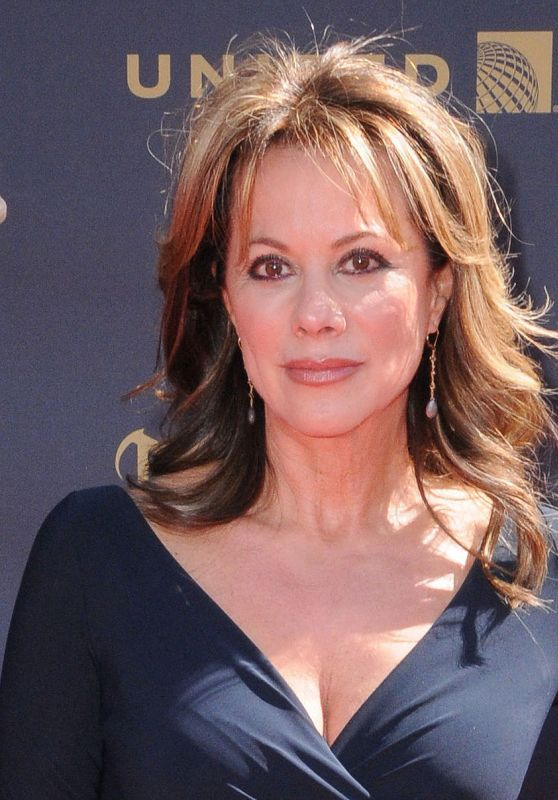 Nancy Lee Grahn nudes (99 photos) Hot, YouTube, braless