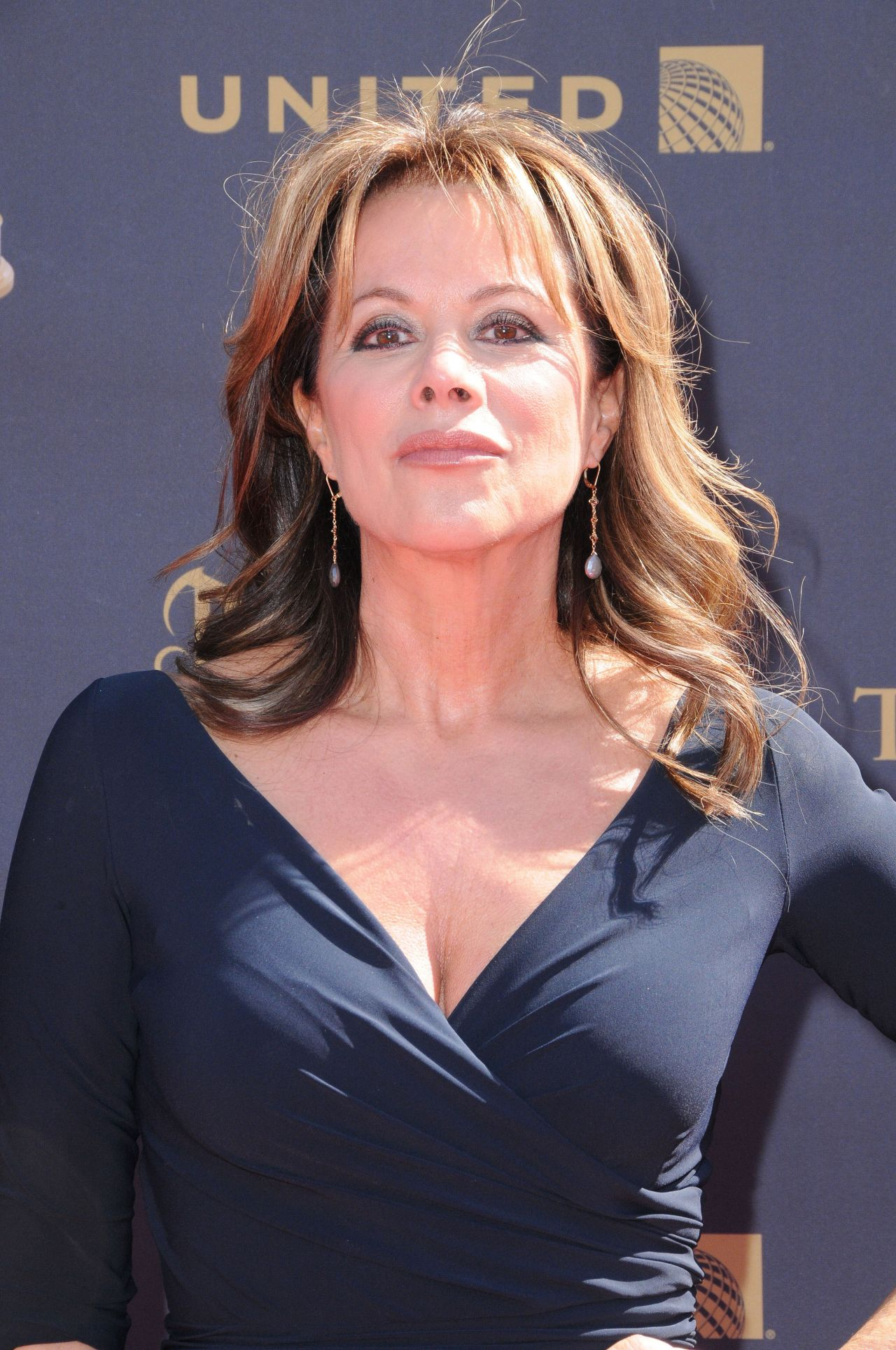 nude Nancy Lee Grahn (46 pictures) Gallery, Snapchat, braless
