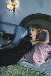 Naomi Watts - Vogue Australia June 2017 Photos