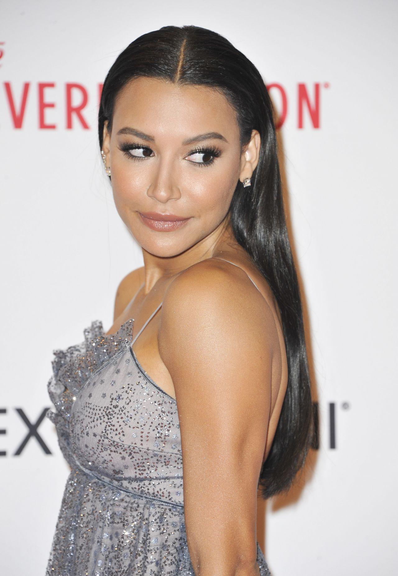 Naya Rivera nudes (21 fotos) Boobs, Snapchat, underwear