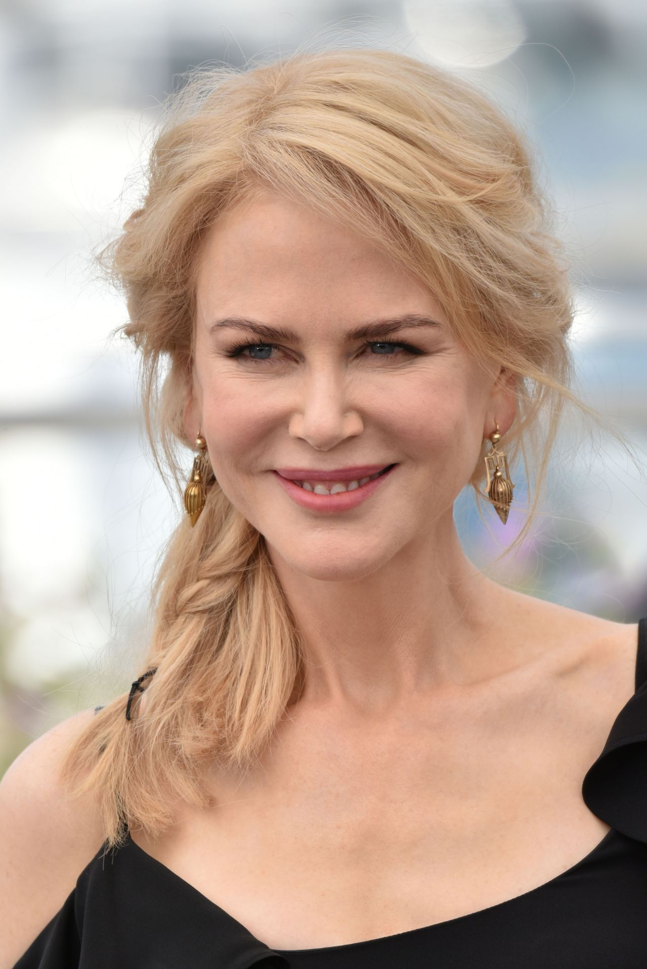 "Nicole Kidman at ""..."