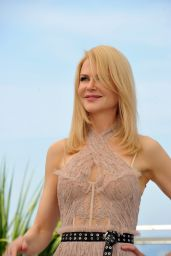 "Nicole Kidman – ""The Beguiled"" Photocall at Cannes Film Festival 05/24/2017"
