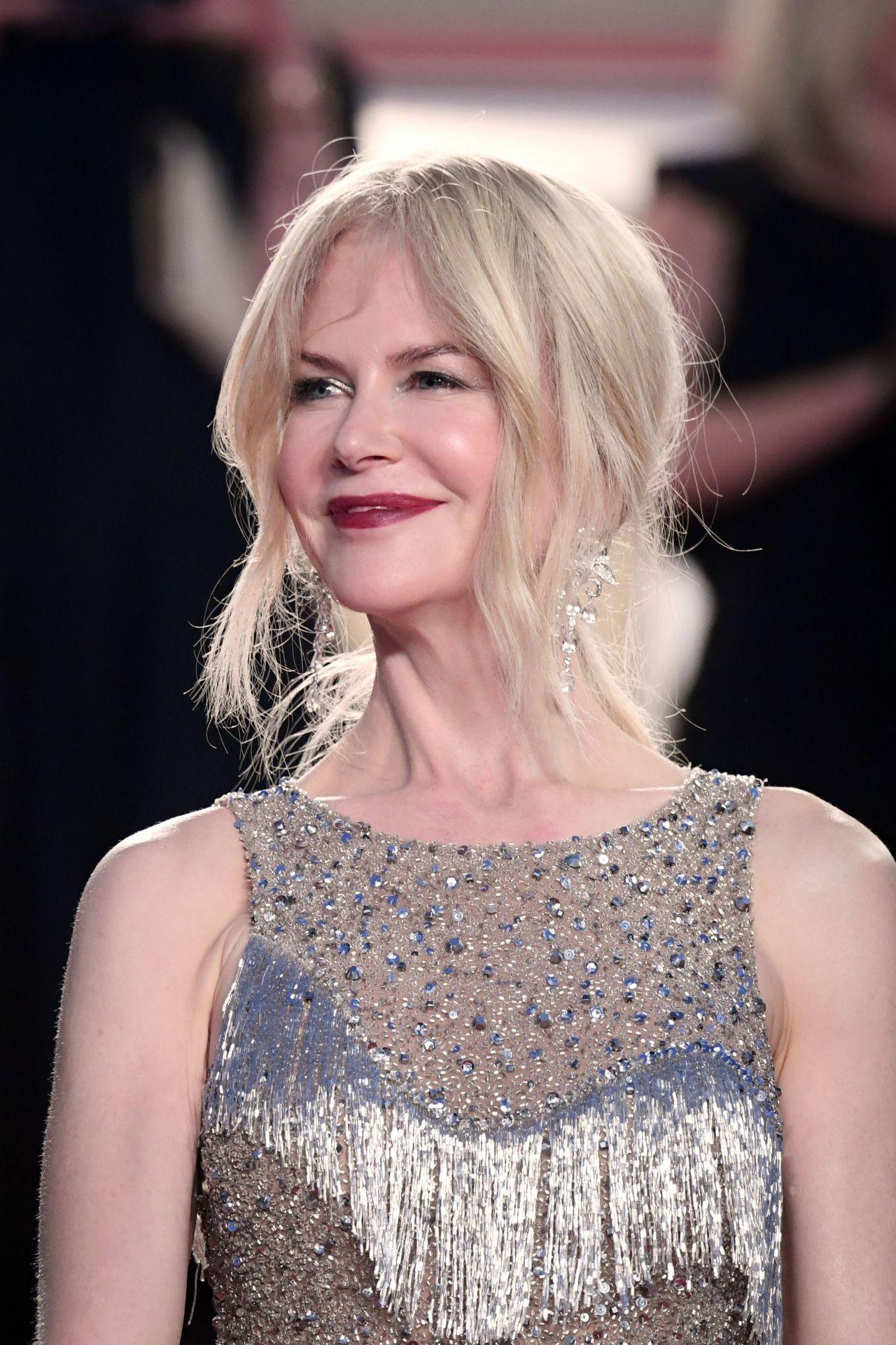 "Nicole Kidman – ""T..."