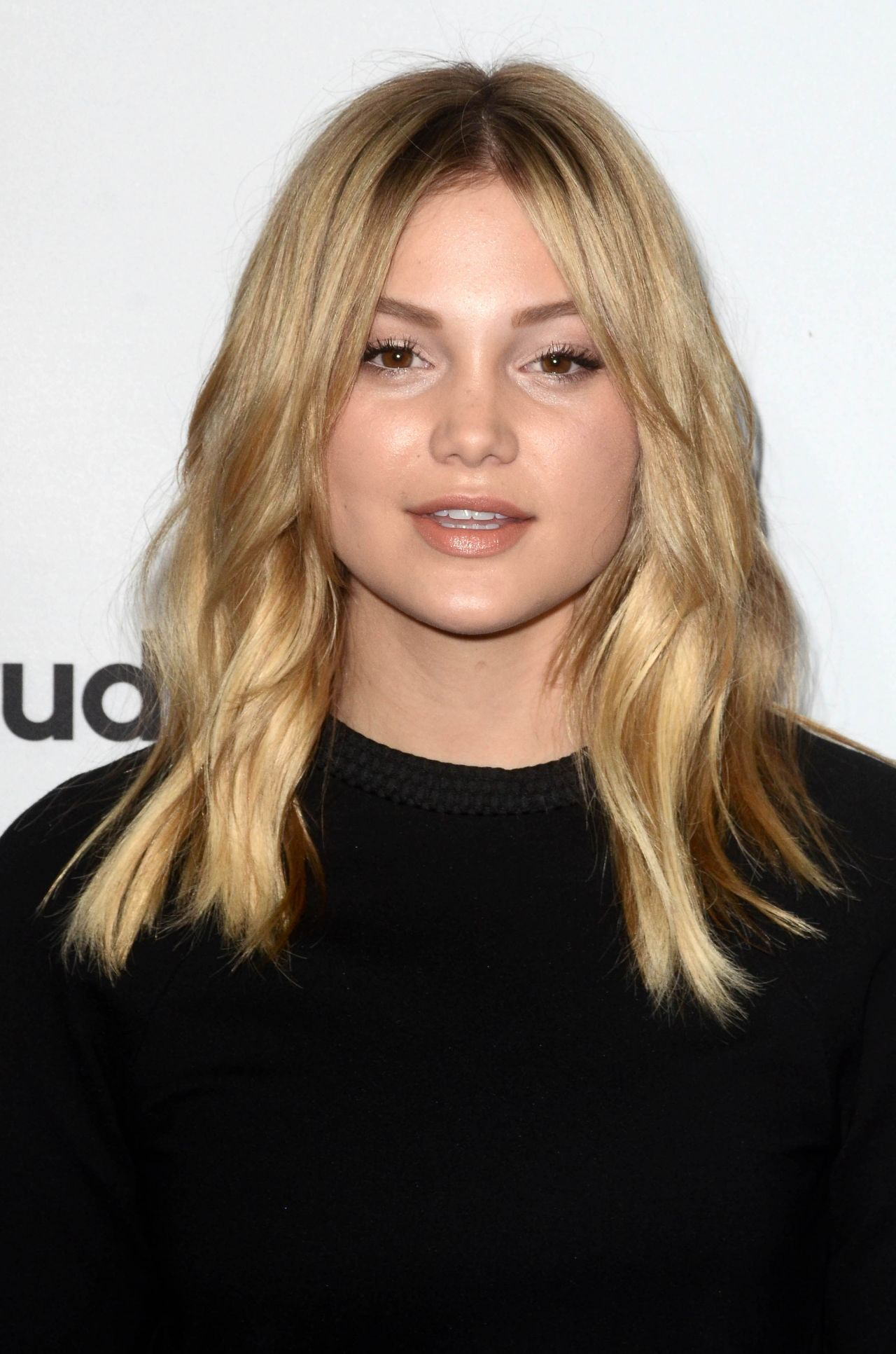 Olivia Holt naked (52 pictures) Ass, 2020, bra