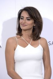Penelope Cruz - Carpisa Italy Store Launch in Madrid, Spain 05/09/2017