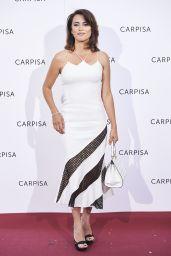 Penelope Cruz - Carpisa Italy Store Launch in Madrid, Spain 05/09/2017