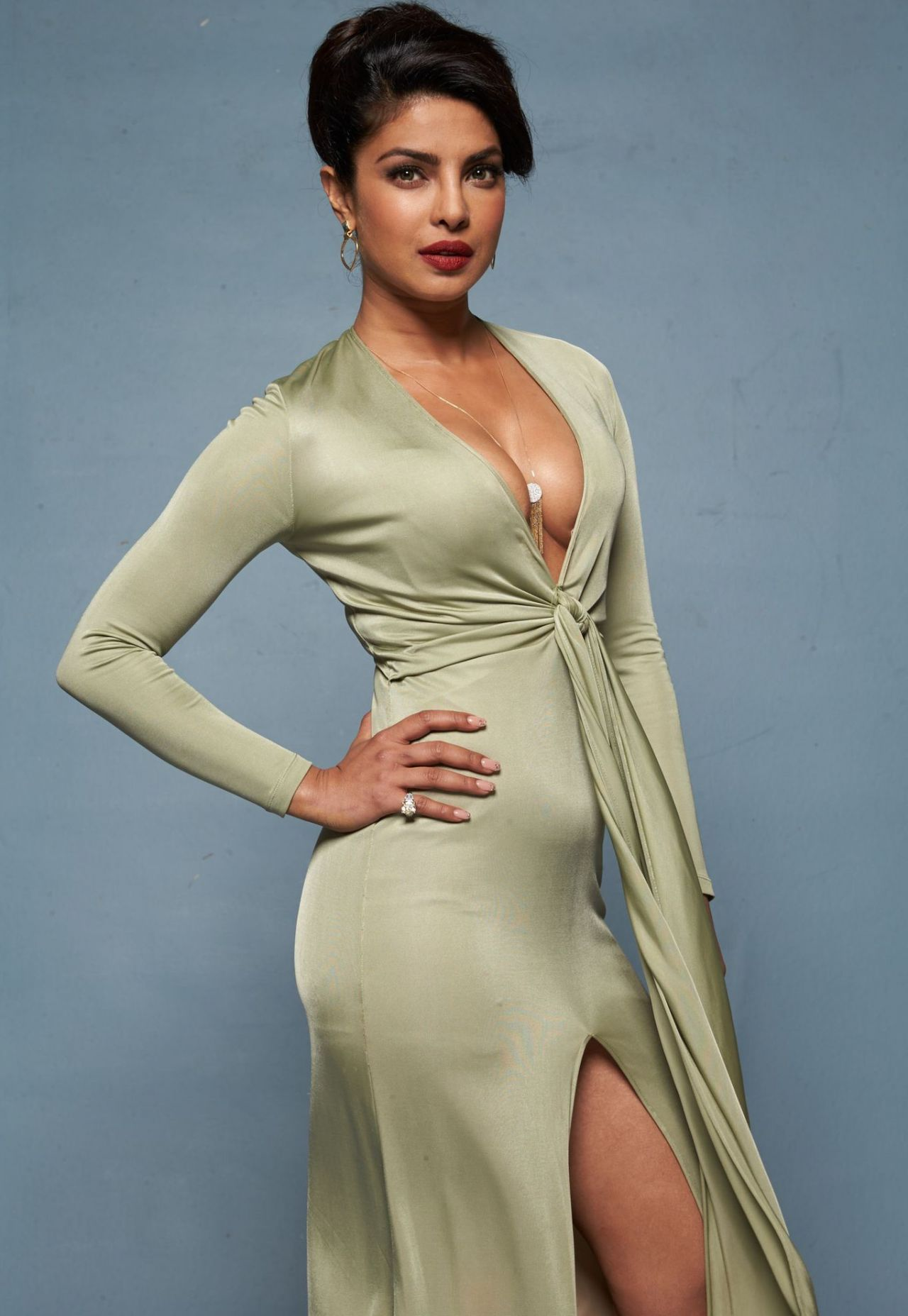 priyanka chopra - photo #29