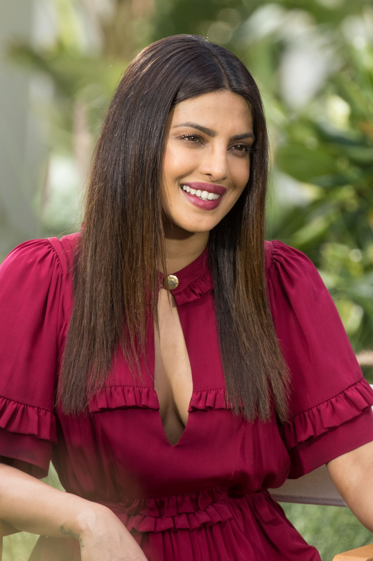 priyanka chopra - photo #25