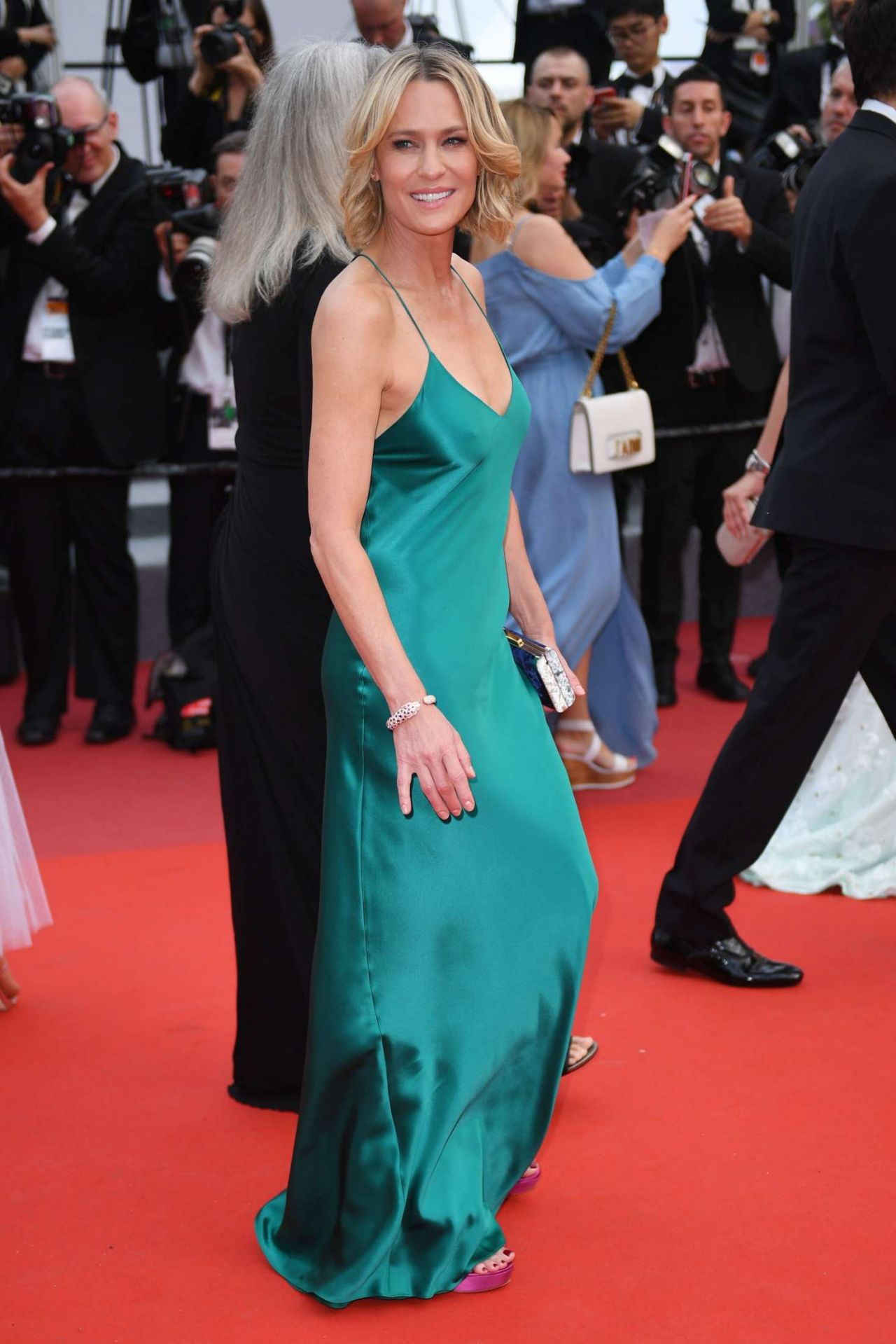 Robin wright loveless nelyubov screening at cannes film festival nude (62 photo), Sexy Celebrites pictures