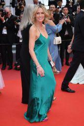 "Robin Wright – ""Loveless (Nelyubov)"" Screening at Cannes Film Festival 05/18/2017"