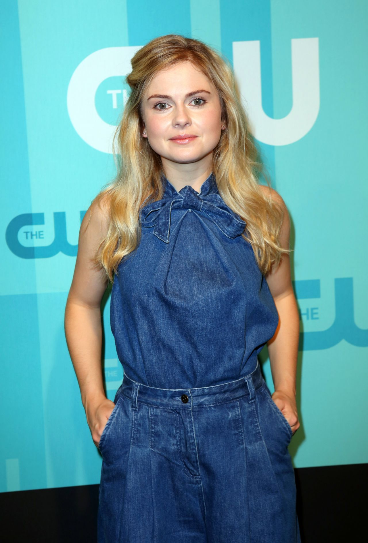 Rose McIver naked (91 foto) Tits, YouTube, cleavage
