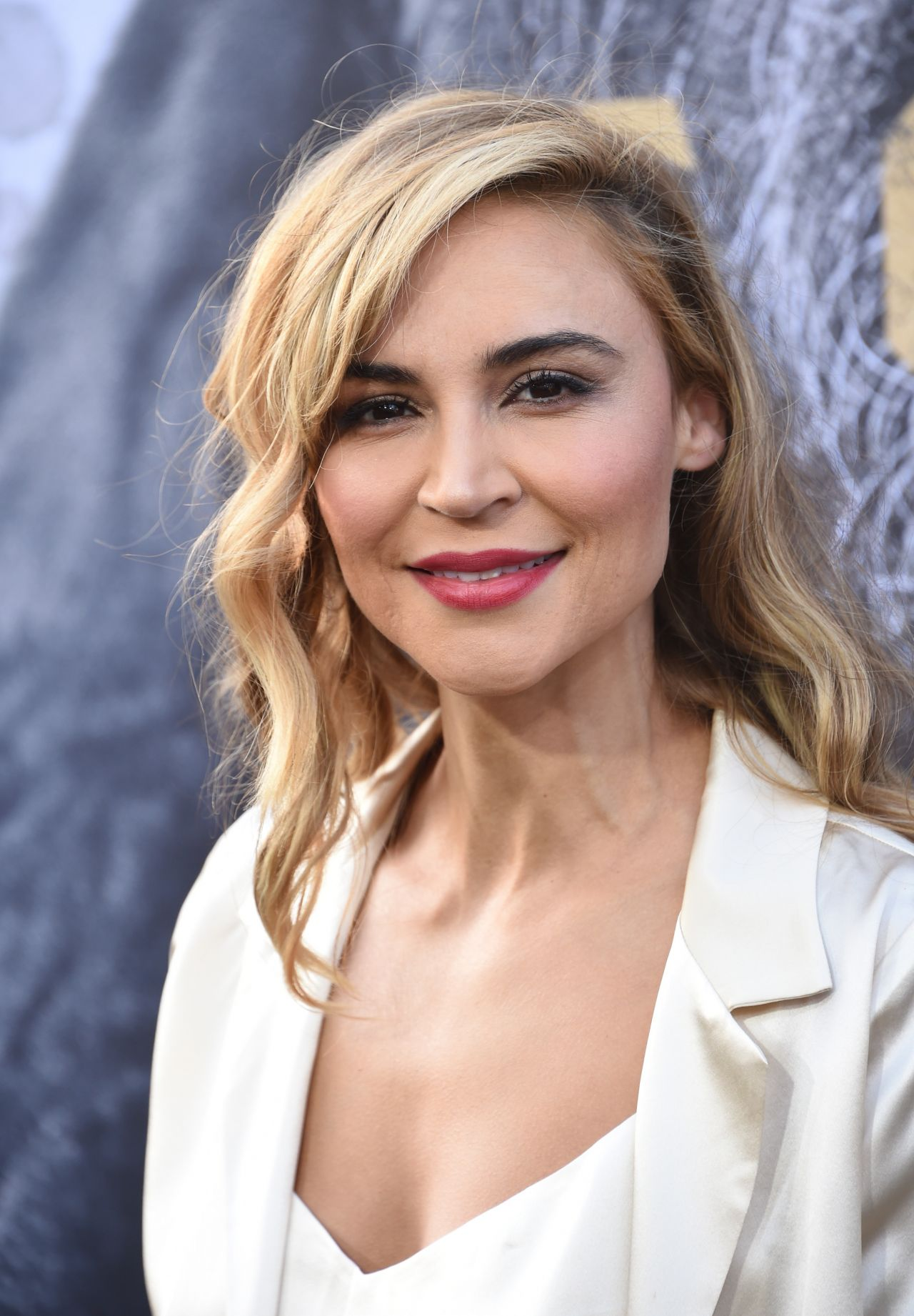 Samaire Armstrong sex picture 91