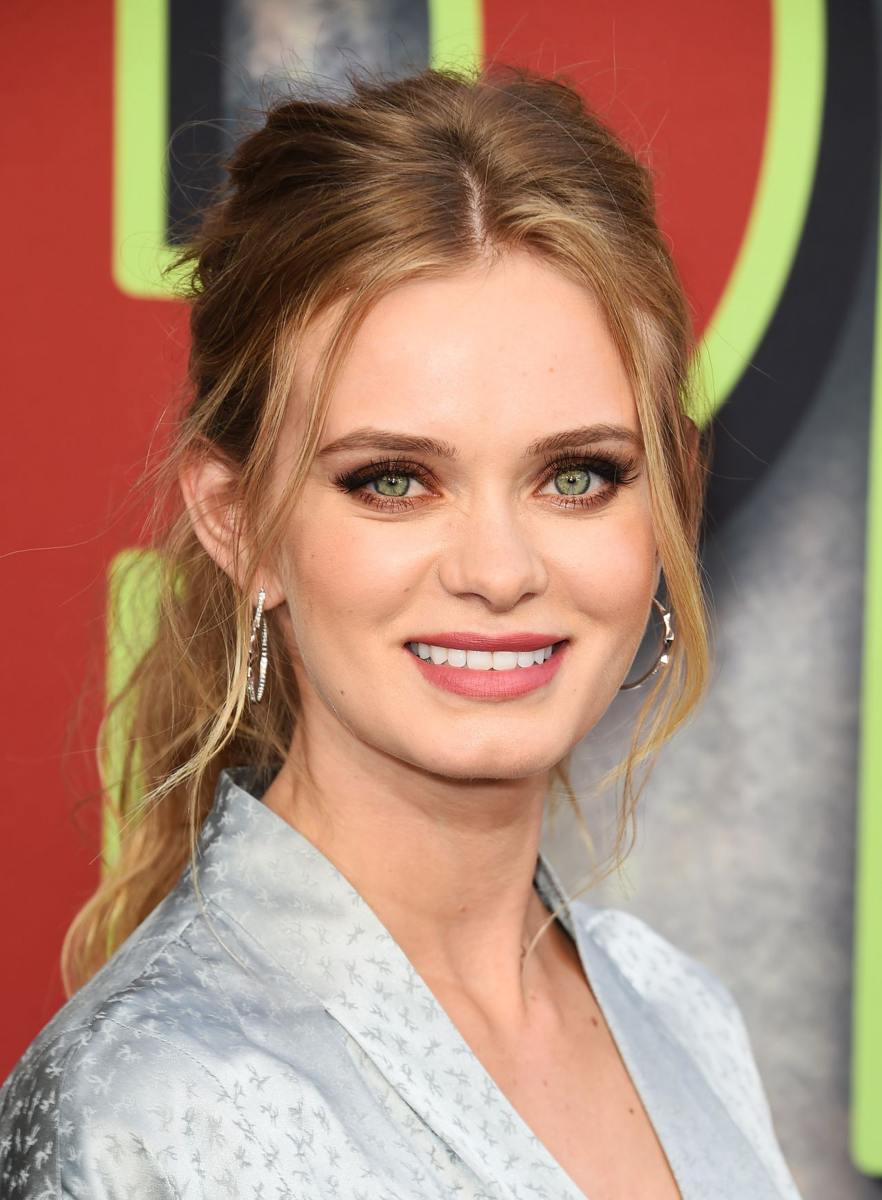 Communication on this topic: Nikita Gross, sara-paxton/