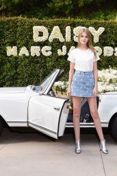 Sofia Mechetner – Marc Jacobs Celebrates Daisy in Los Angeles 05/09/2017