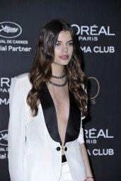 Sonia Ben Ammar - L