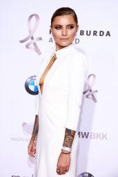 Sophia Thomalla - Felix Burda Awards in Berlin 05/14/2017