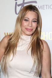 Taylor Dayne – Women's Choice Awards in Los Angeles 05/17/2017