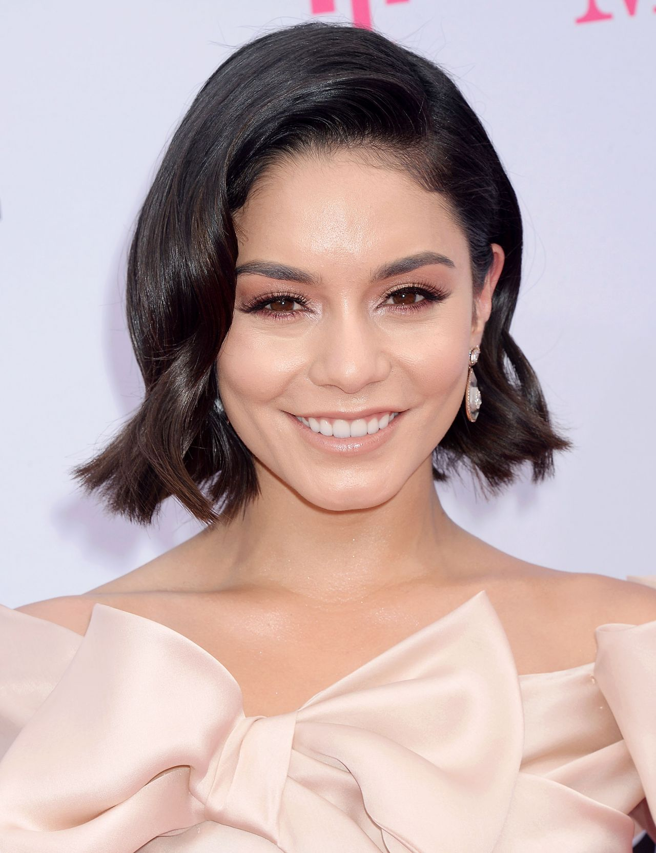 Vanessa Hudgens – Billboard Music Awards in Las Vegas 05 ... Vanessa Hudgens