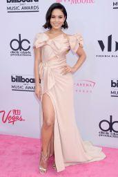 Vanessa Hudgens – Billboard Music Awards in Las Vegas 05/21/2017