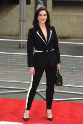 "Vicky McClure – ""Jawbone"" Movie Premiere in London, UK 05/08/2017"