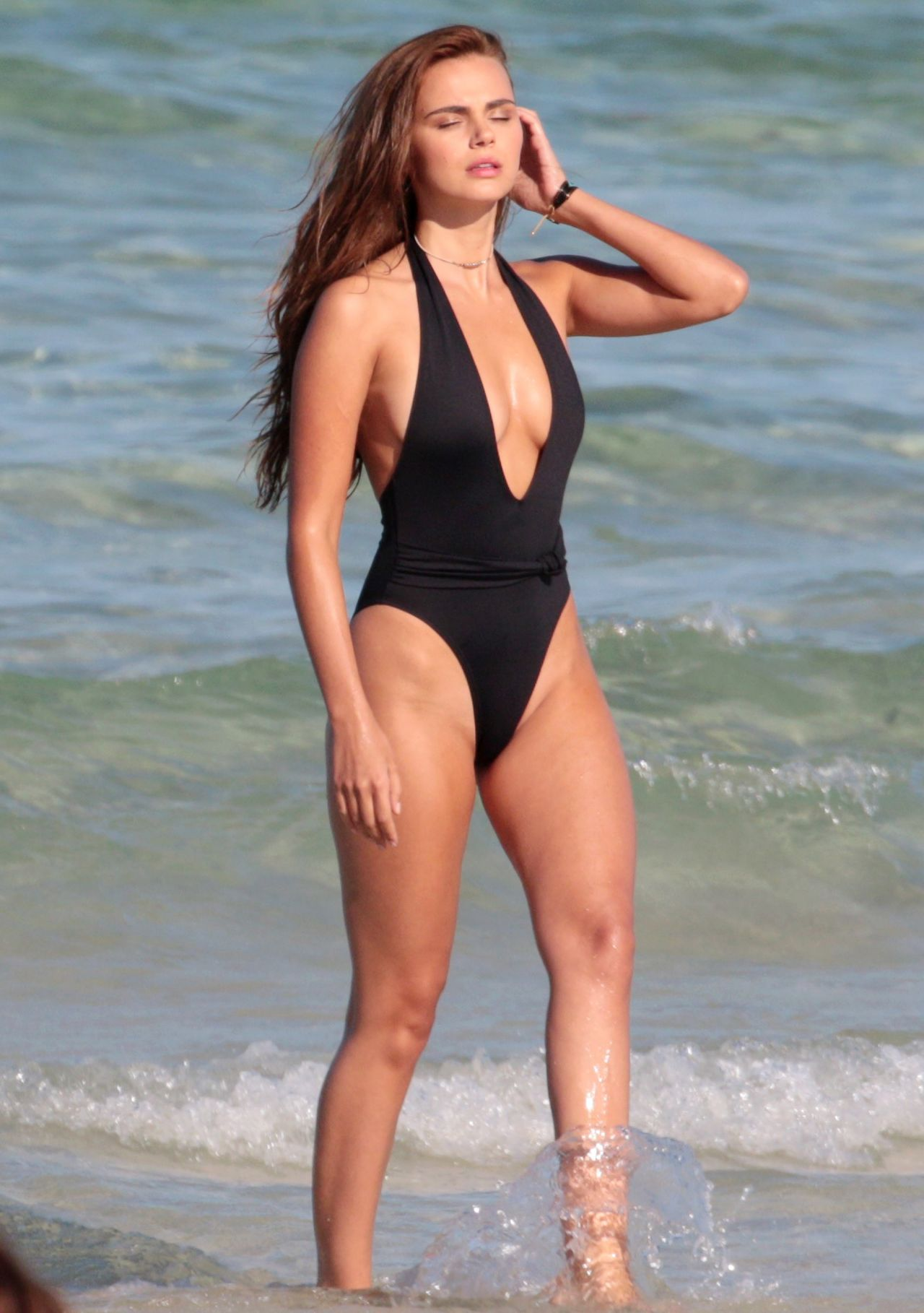 Xenia Deli nude (58 photo), fotos Ass, iCloud, in bikini 2015