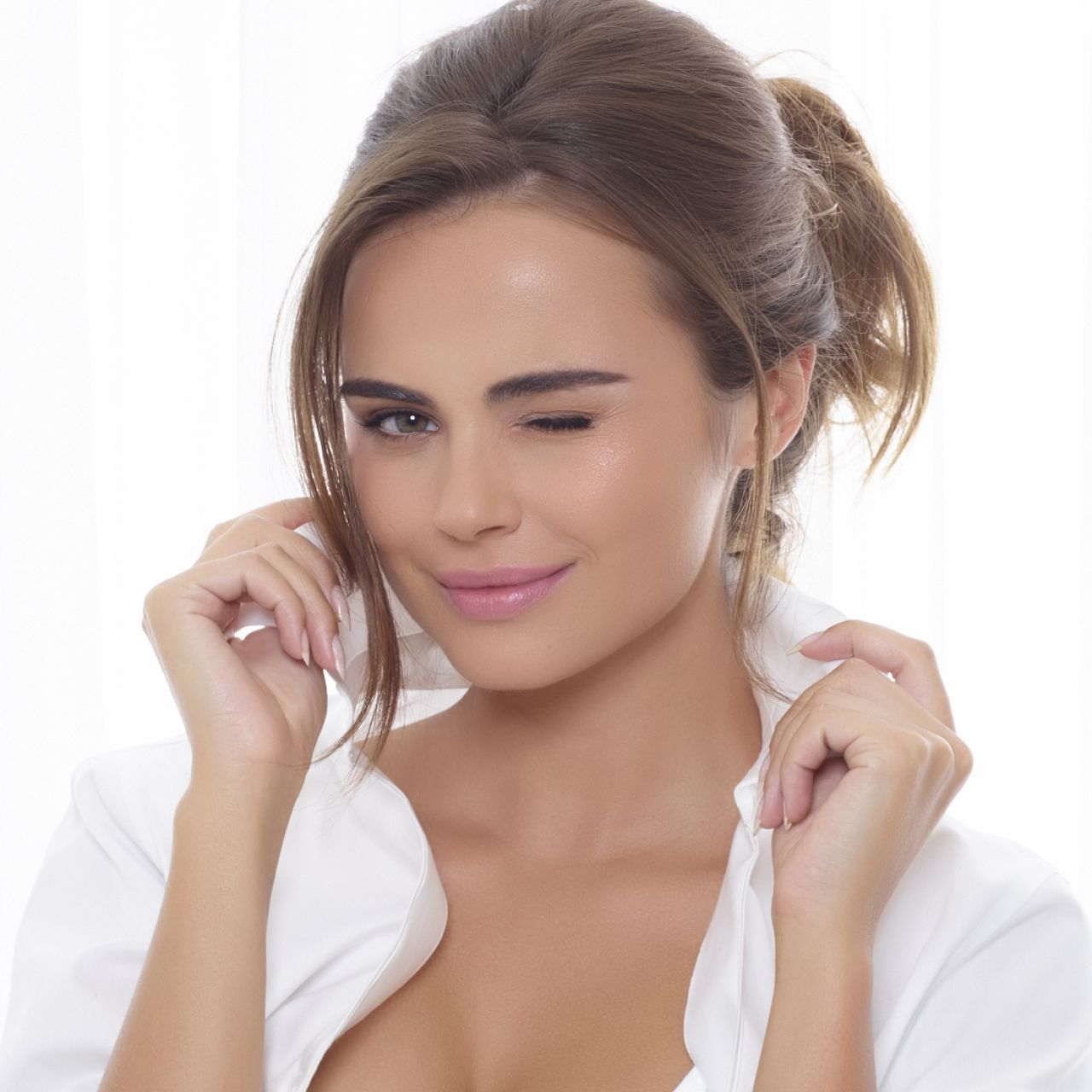 Xenia Deli photos