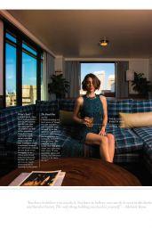 Adelaide Kane - Locale Magazine June 2017 Issue