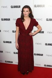 Aisling Bea – Glamour Women Of The Year Awards in London, UK 06/06/2017