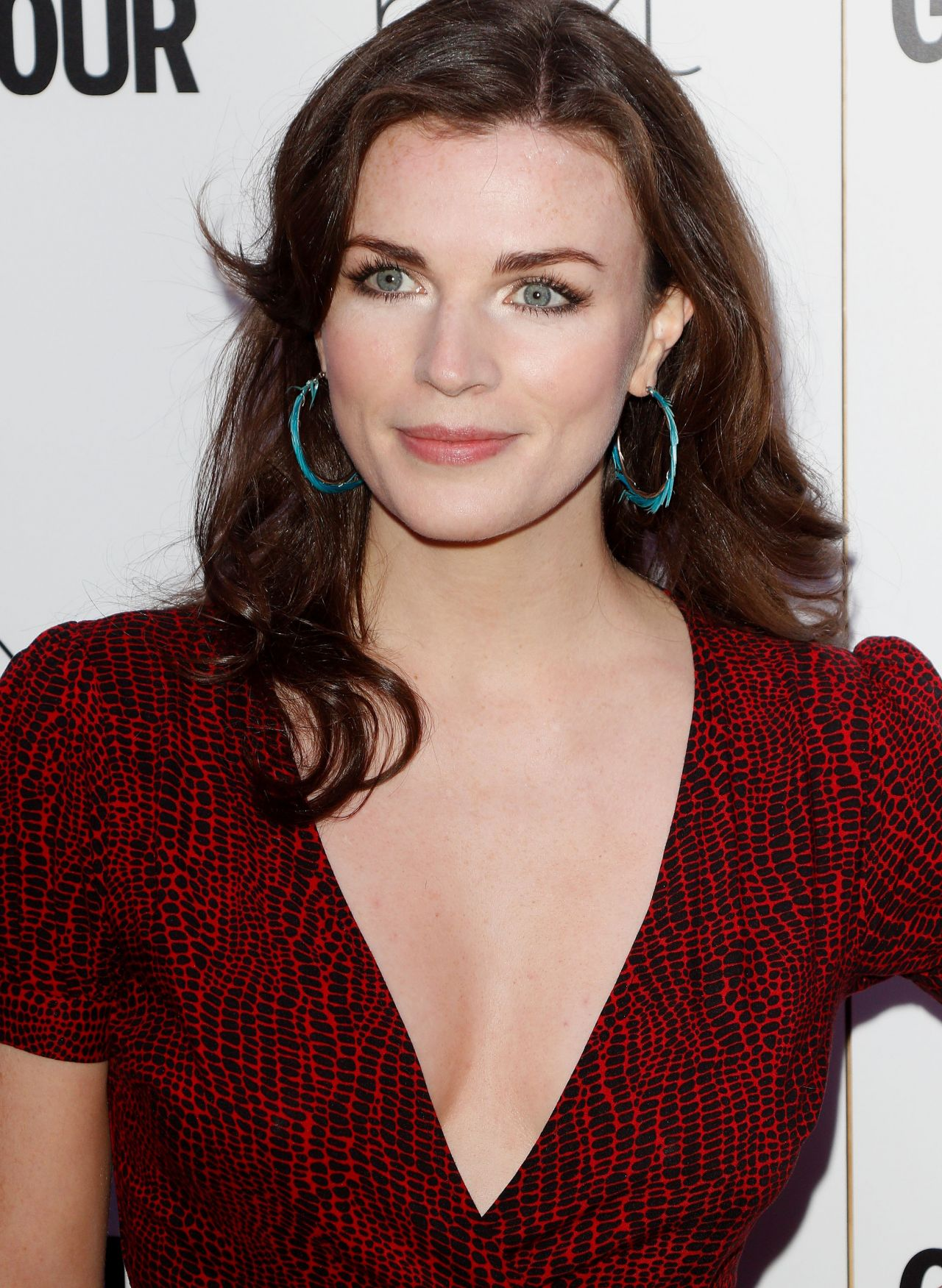Aisling Bea  Glamour Women Of The Year Awards In London -8175